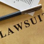 Legal series